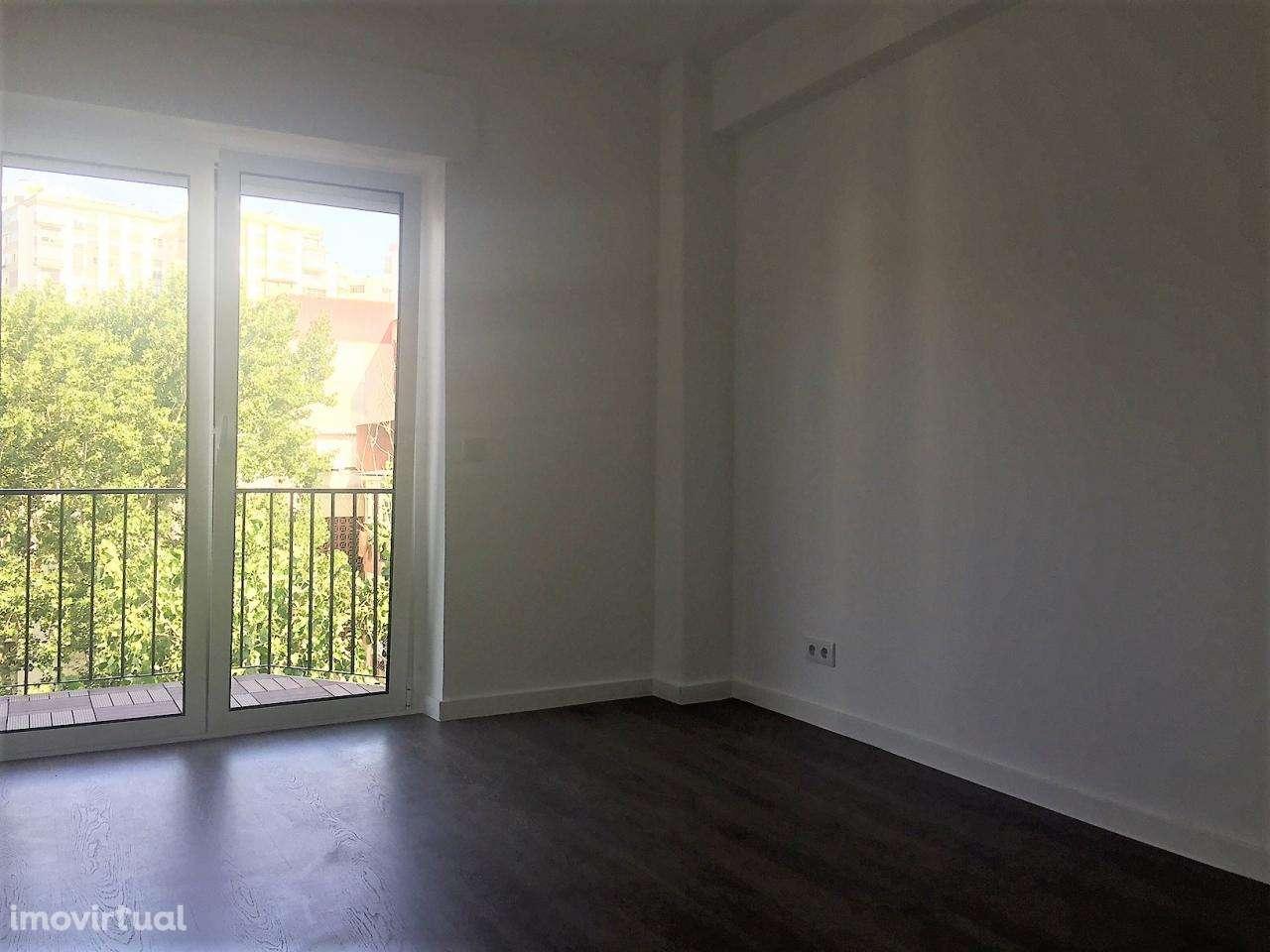 Apartamento para comprar, Carnaxide e Queijas, Oeiras, Lisboa - Foto 9
