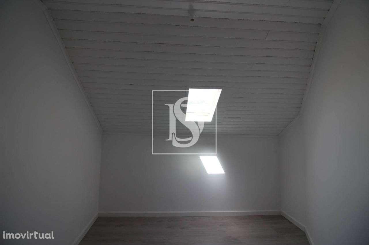 Prédio para comprar, Castelo Branco - Foto 14