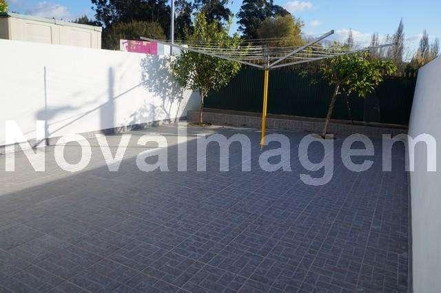 Moradia para arrendar, Esgueira, Aveiro - Foto 9