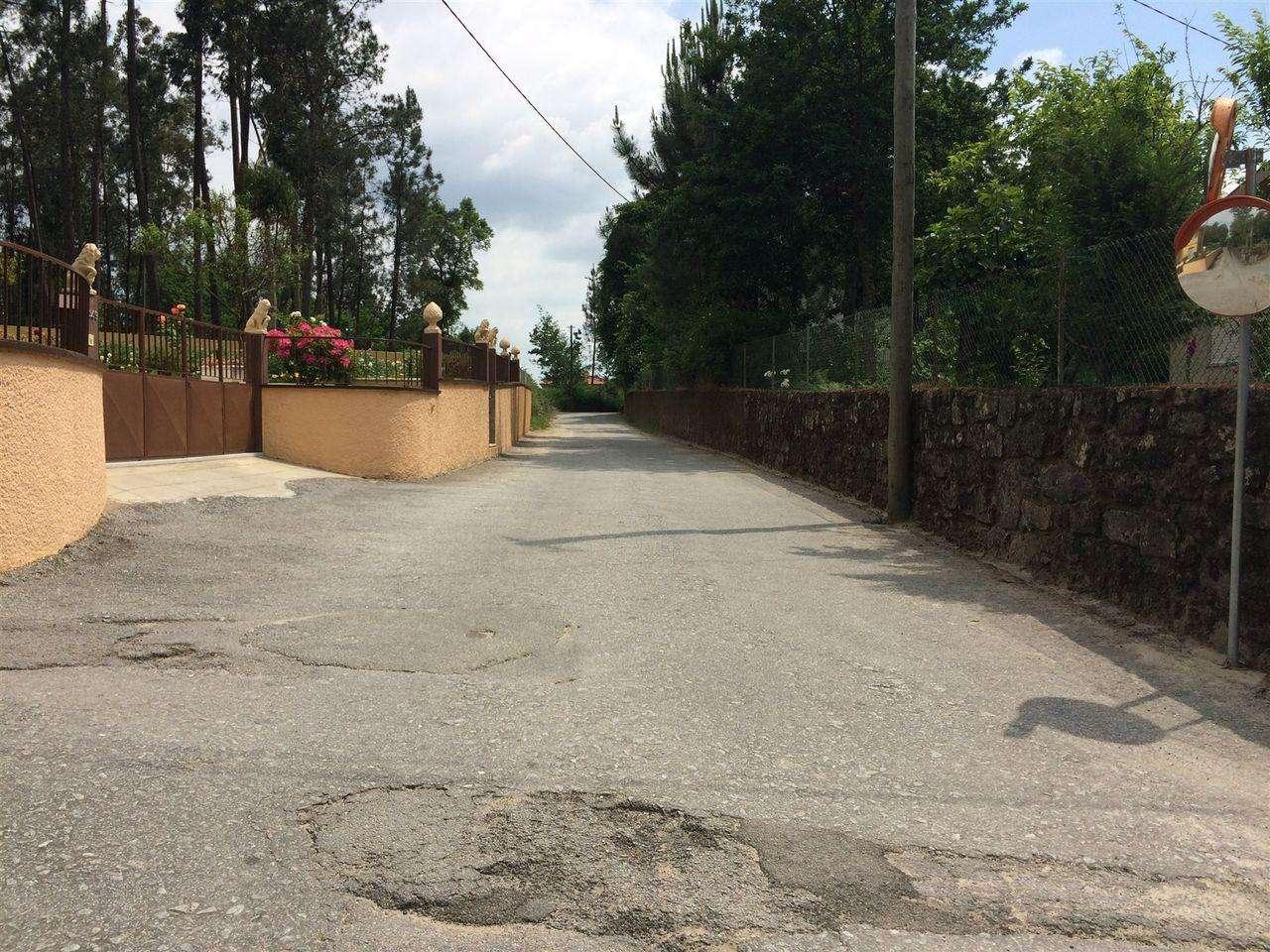 Terreno para comprar, Vidigueira - Foto 10