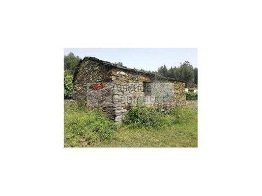 Quintas e herdades para comprar, Alvarenga, Arouca, Aveiro - Foto 13