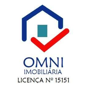 Agência Imobiliária: Omni - Imobiliária