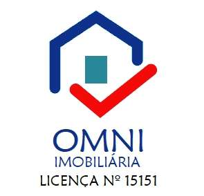 Omni - Imobiliária