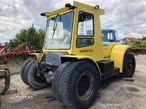 Hyster H275H - 2