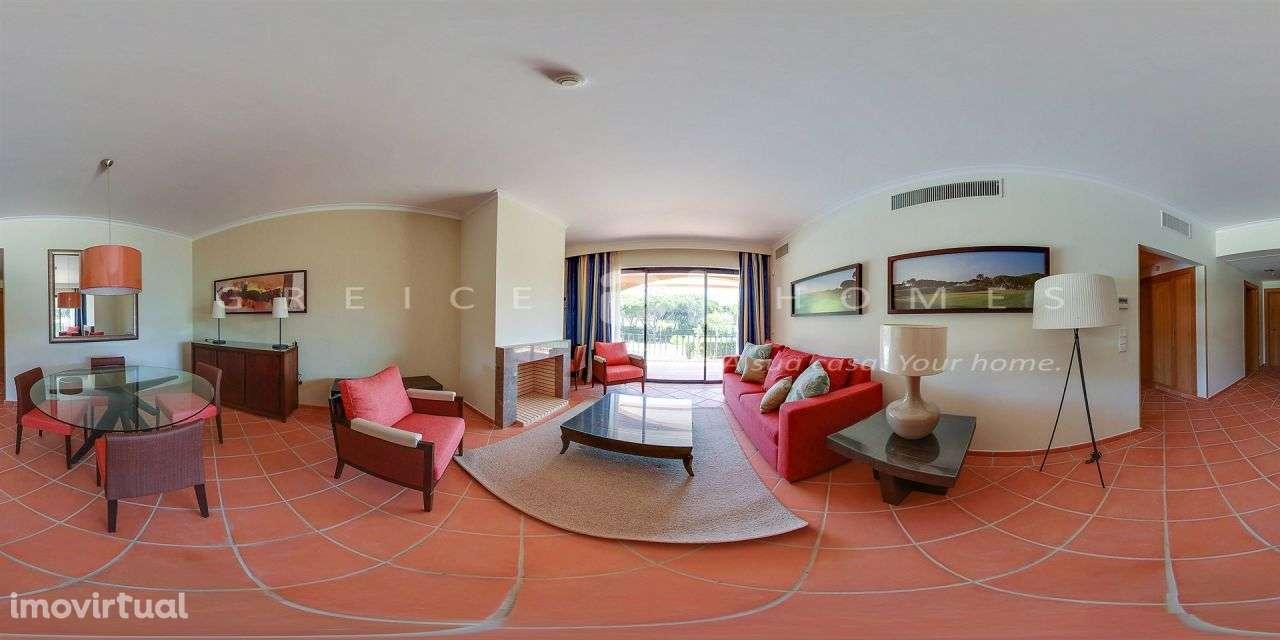 Apartamento para comprar, Querença, Tôr e Benafim, Faro - Foto 11