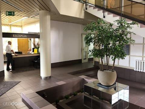 Małe biuro , 15 m2 , Wola , ul.Towarowa