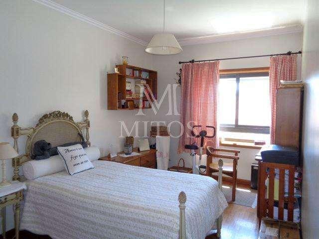 Apartamento para comprar, Viana do Castelo (Santa Maria Maior e Monserrate) e Meadela, Viana do Castelo - Foto 9