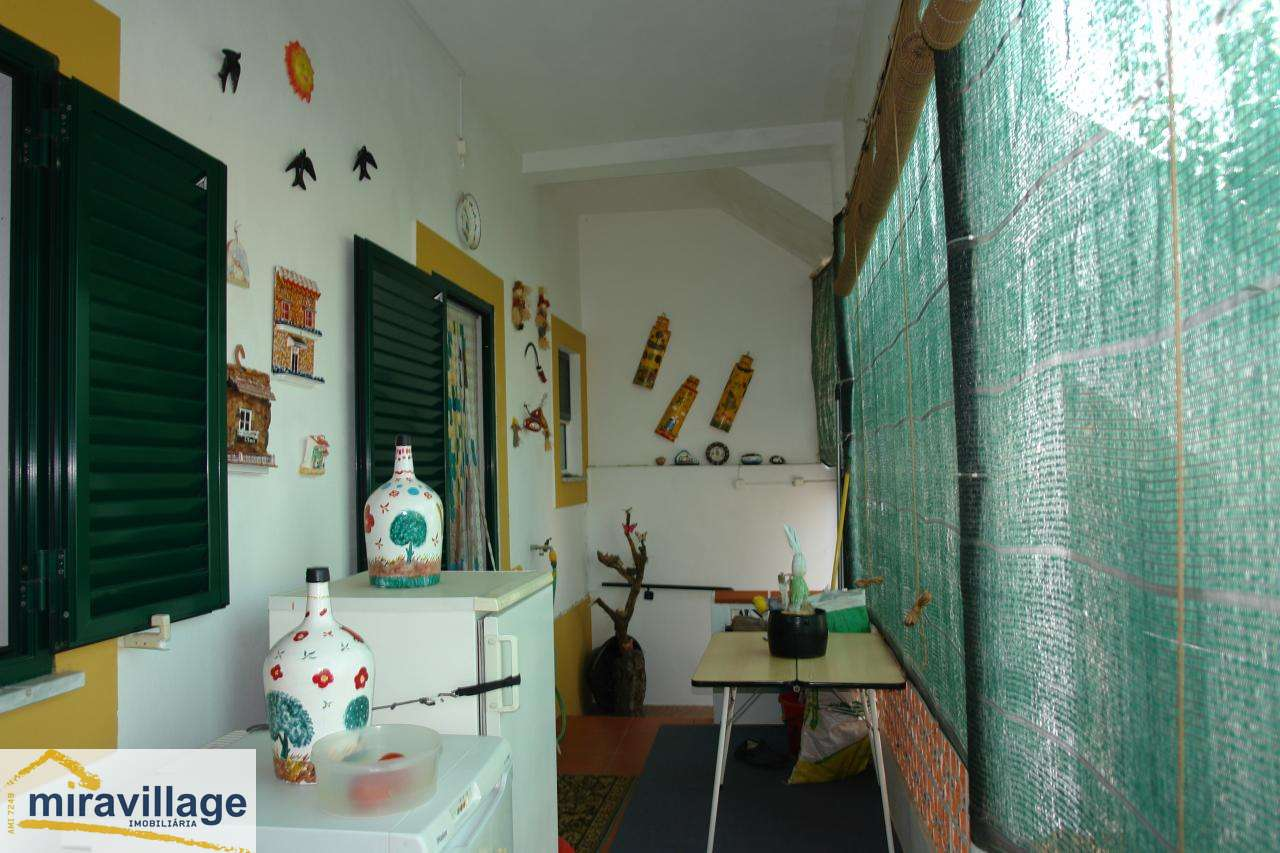 Apartamento para comprar, São Luís, Beja - Foto 15
