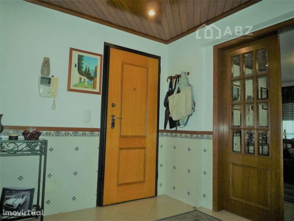 Apartamento para comprar, Montijo e Afonsoeiro, Montijo, Setúbal - Foto 11