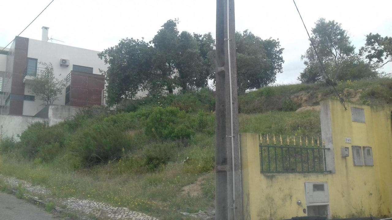 Terreno para comprar, Vila Franca de Xira - Foto 5