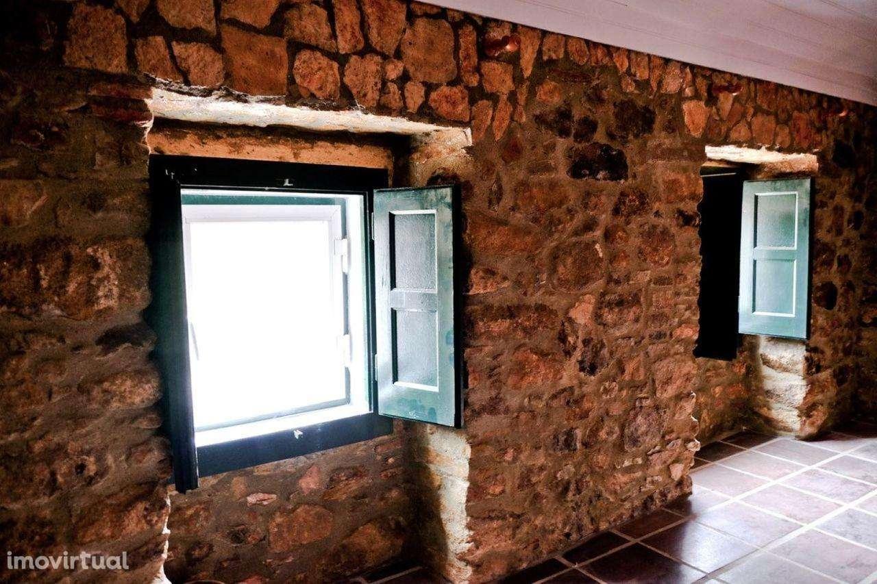 Moradia para comprar, Mafra, Lisboa - Foto 8