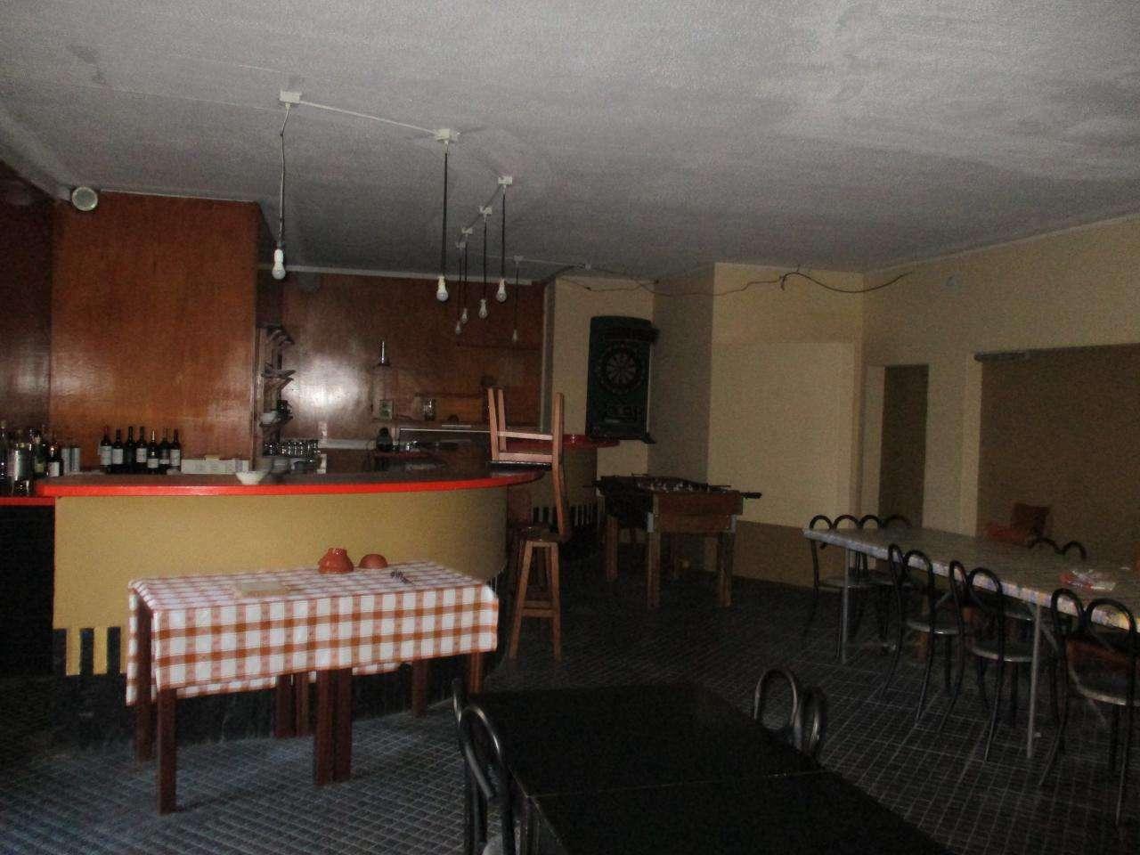 Loja para arrendar, Aveleda, Vila do Conde, Porto - Foto 1
