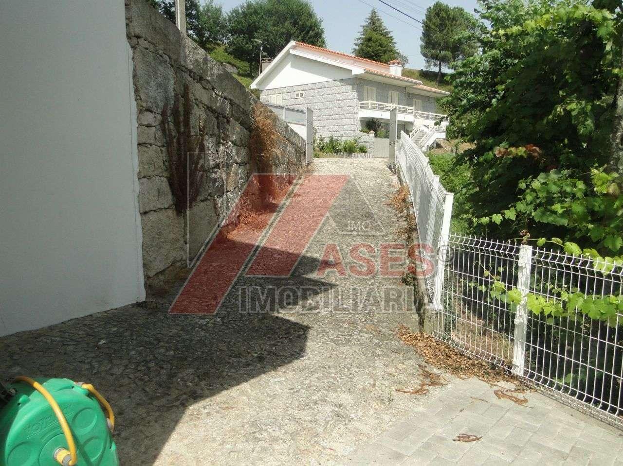 Moradia para comprar, Golães, Braga - Foto 30