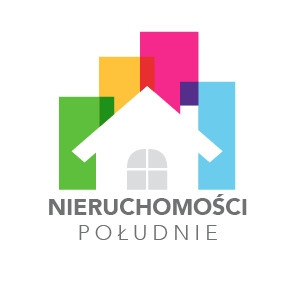 nieruchomoscipoludnie.com.pl