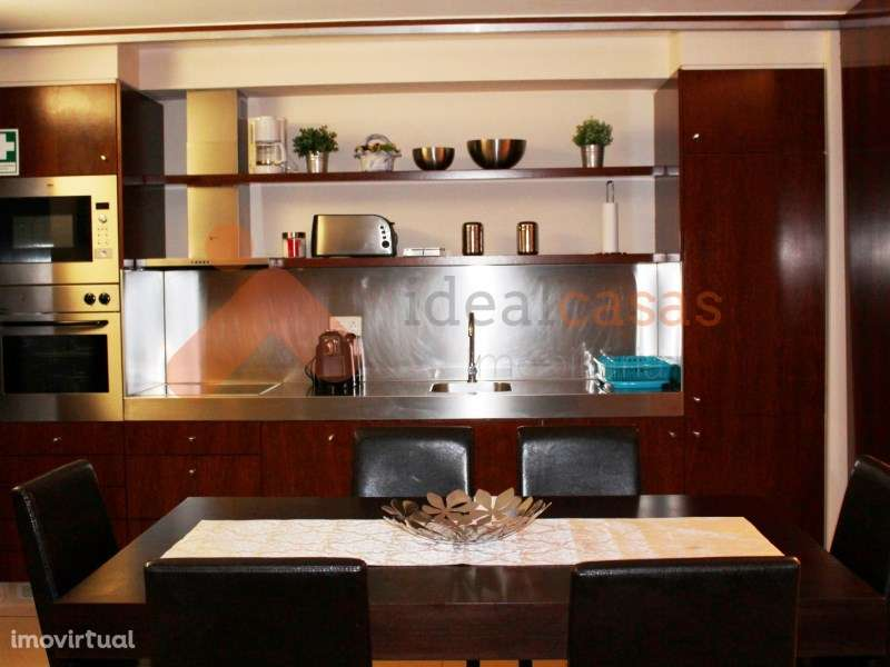 Apartamento para comprar, Guia, Faro - Foto 9