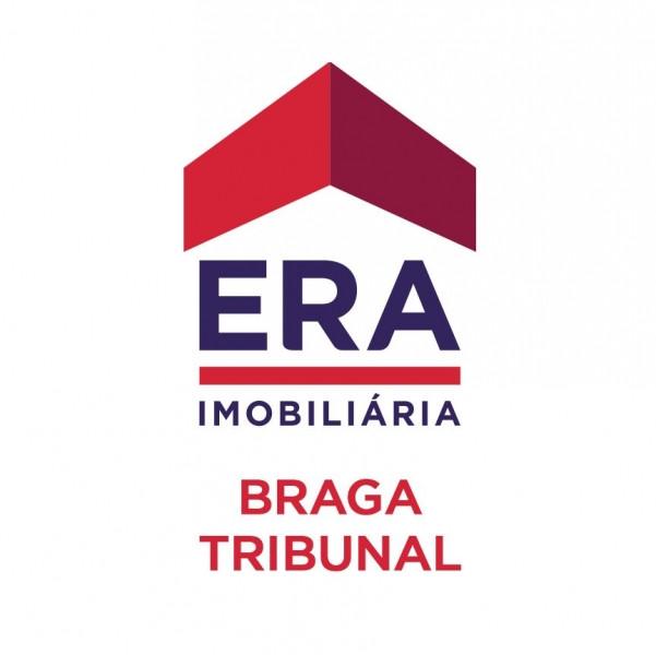 Era Braga Tribunal