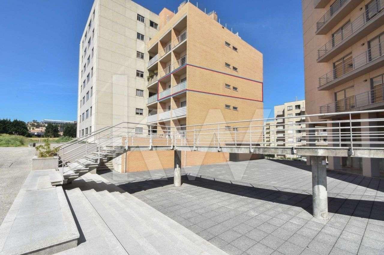 Apartamento para comprar, Valongo, Porto - Foto 20
