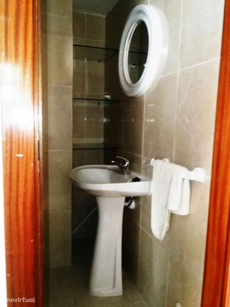 Apartamento para arrendar, Parceiros e Azoia, Leiria - Foto 20