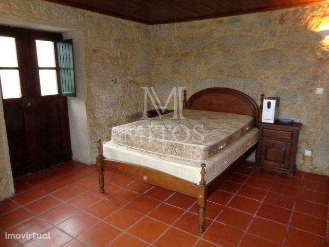 Quintas e herdades para comprar, Vila Franca, Viana do Castelo - Foto 9