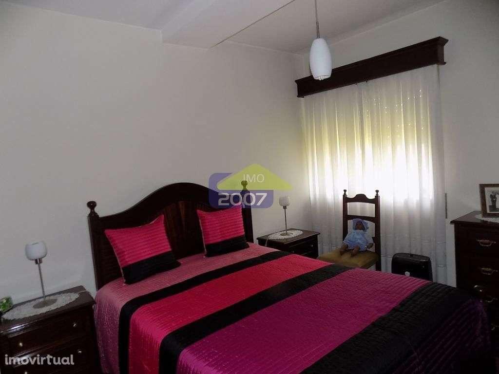 Apartamento para comprar, Nogueira da Regedoura, Santa Maria da Feira, Aveiro - Foto 11