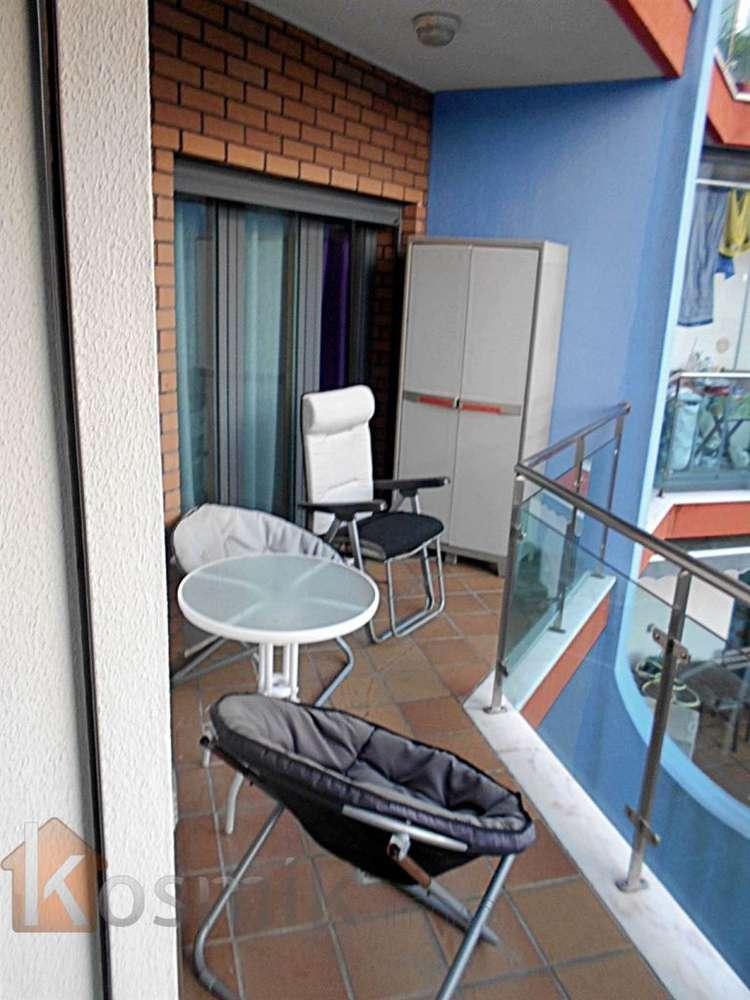 Apartamento para comprar, Ramada e Caneças, Lisboa - Foto 32