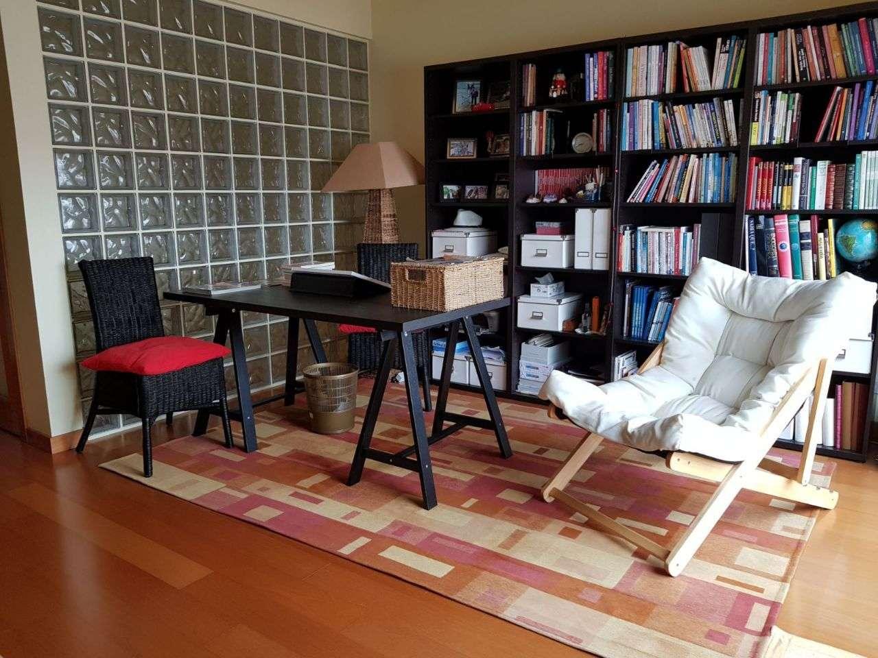 Apartamento para comprar, Rua Barão de Esposende, Esposende, Marinhas e Gandra - Foto 8