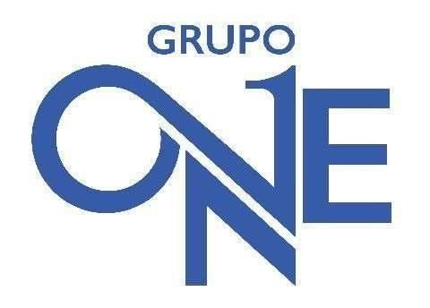 Grupo One - Casas com Paixão
