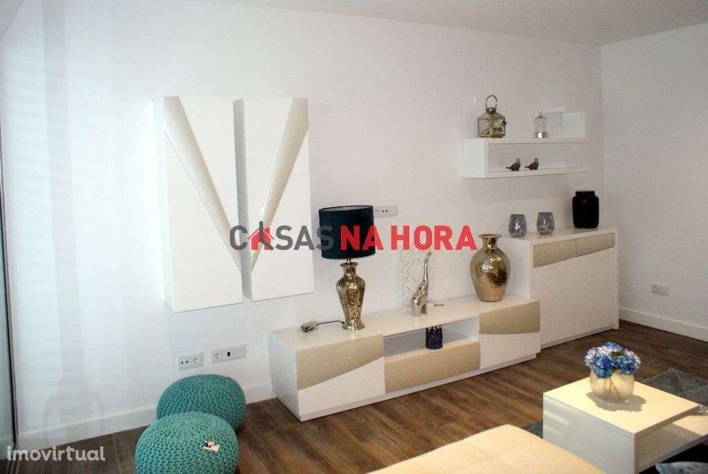 Apartamento para comprar, São Sebastião, Setúbal - Foto 7
