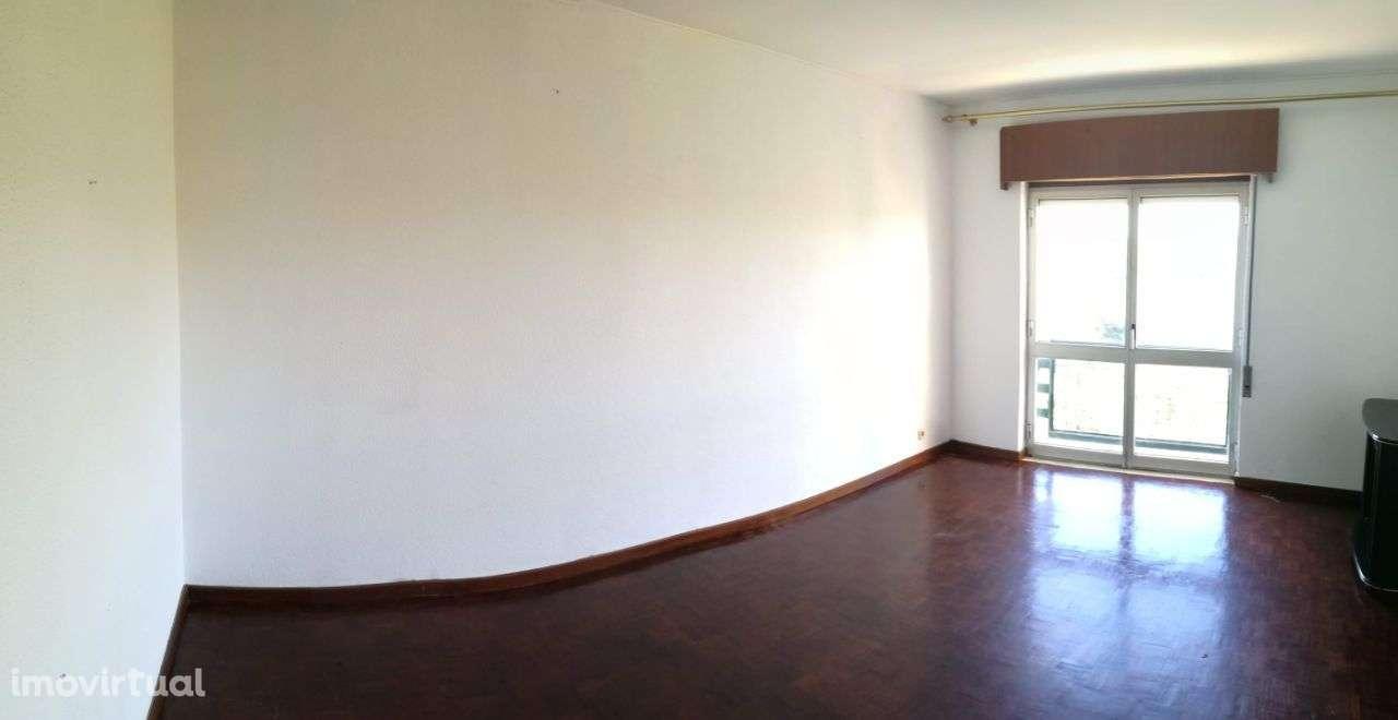 Apartamento para comprar, Rua de Santo Aleixo - Bairro de São José, Cascais e Estoril - Foto 17