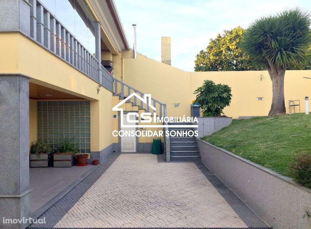 Moradia para comprar, Santa Joana, Aveiro - Foto 10