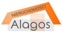 Deweloperzy: ALAGOS Nieruchomości - Wejherowo, wejherowski, pomorskie