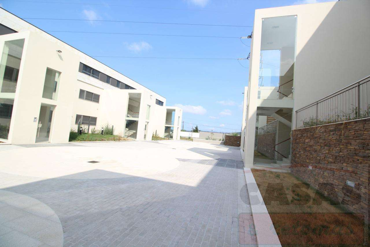 Apartamento para comprar, Aves, Santo Tirso, Porto - Foto 2