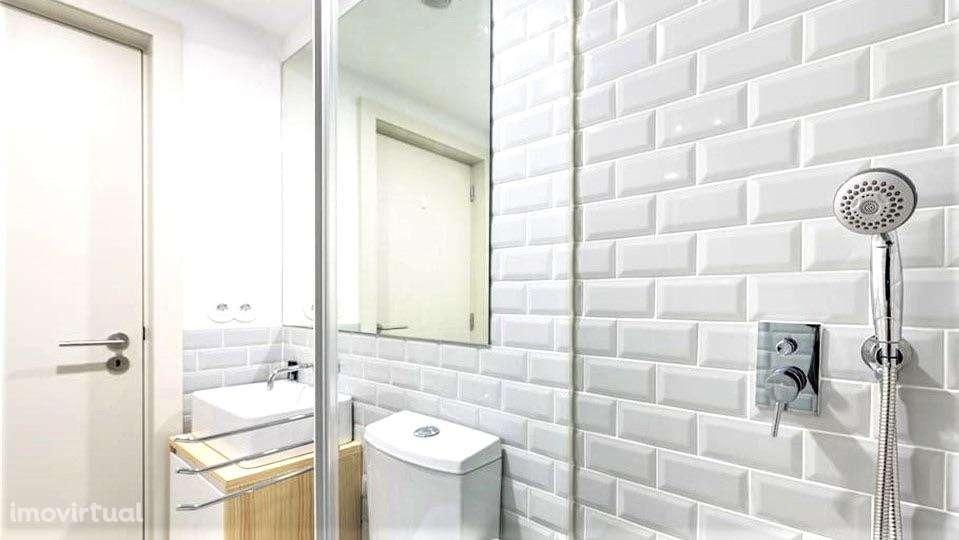 Apartamento para comprar, Cedofeita, Santo Ildefonso, Sé, Miragaia, São Nicolau e Vitória, Porto - Foto 28