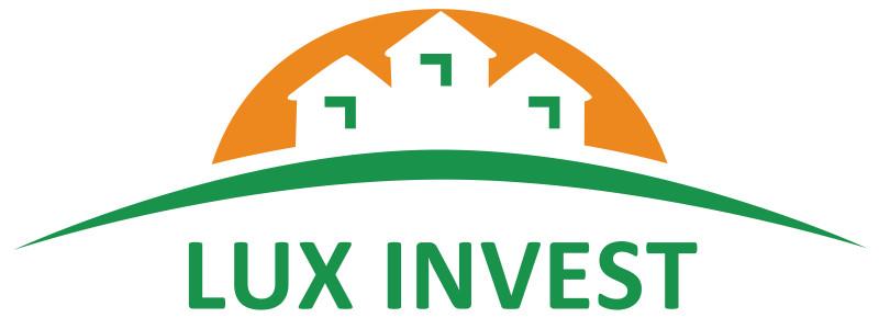 Lux Invest