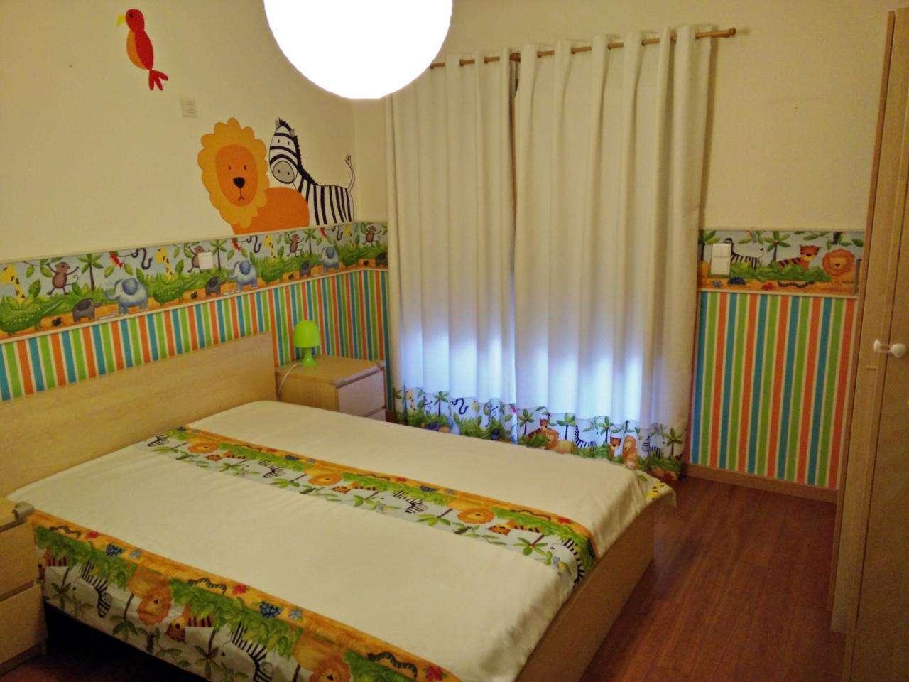Apartamento para comprar, Odivelas - Foto 18