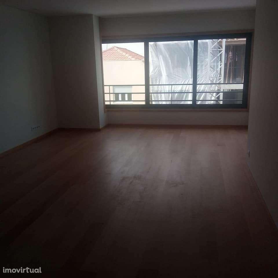 Apartamento para comprar, Espinho - Foto 5