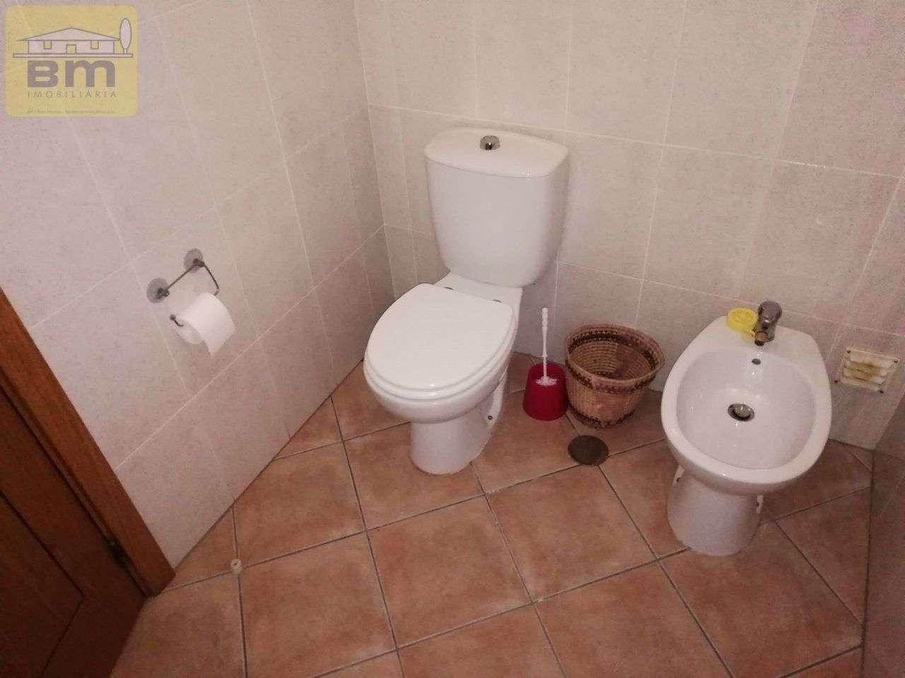 Apartamento para comprar, Alcains, Castelo Branco - Foto 18