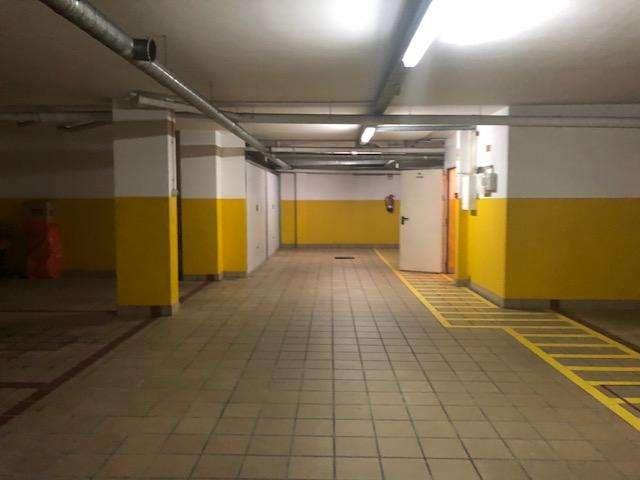 Apartamento para comprar, Ermesinde, Valongo, Porto - Foto 30