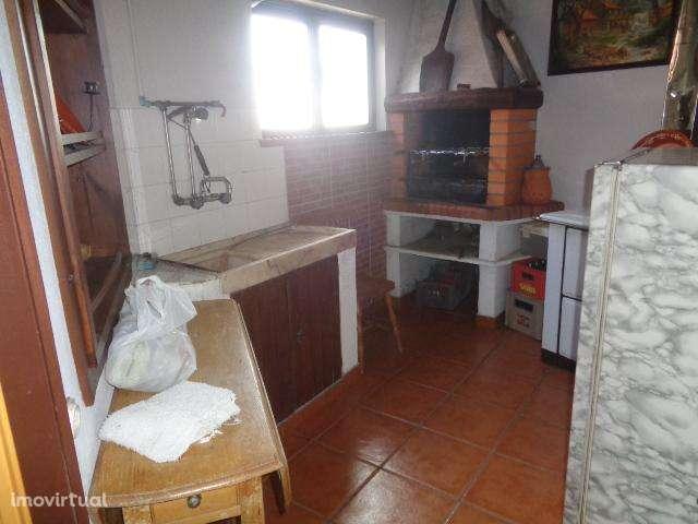 Moradia para comprar, Santa Comba Dão e Couto do Mosteiro, Viseu - Foto 36