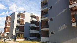 Apartament 2 Camere Belize Residence Pantelimon Cernica