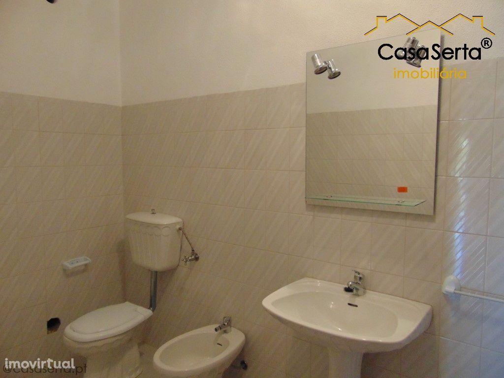 Apartamento para comprar, Proença-a-Nova e Peral, Proença-a-Nova, Castelo Branco - Foto 4