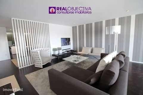 Apartamento para comprar, Apúlia e Fão, Braga - Foto 9