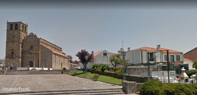 Terreno Vila do Conde para construção 7500 m2