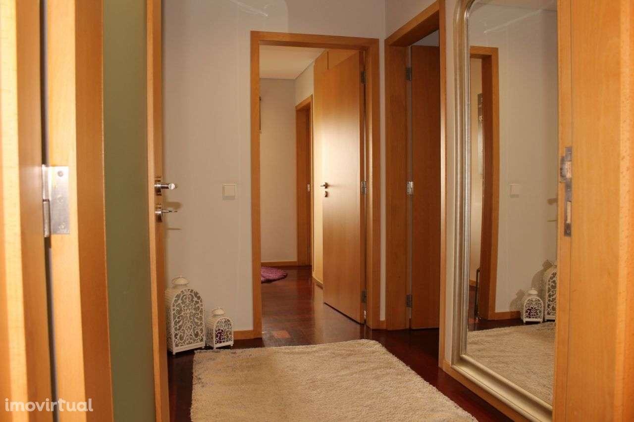 Apartamento para comprar, Custóias, Leça do Balio e Guifões, Porto - Foto 11