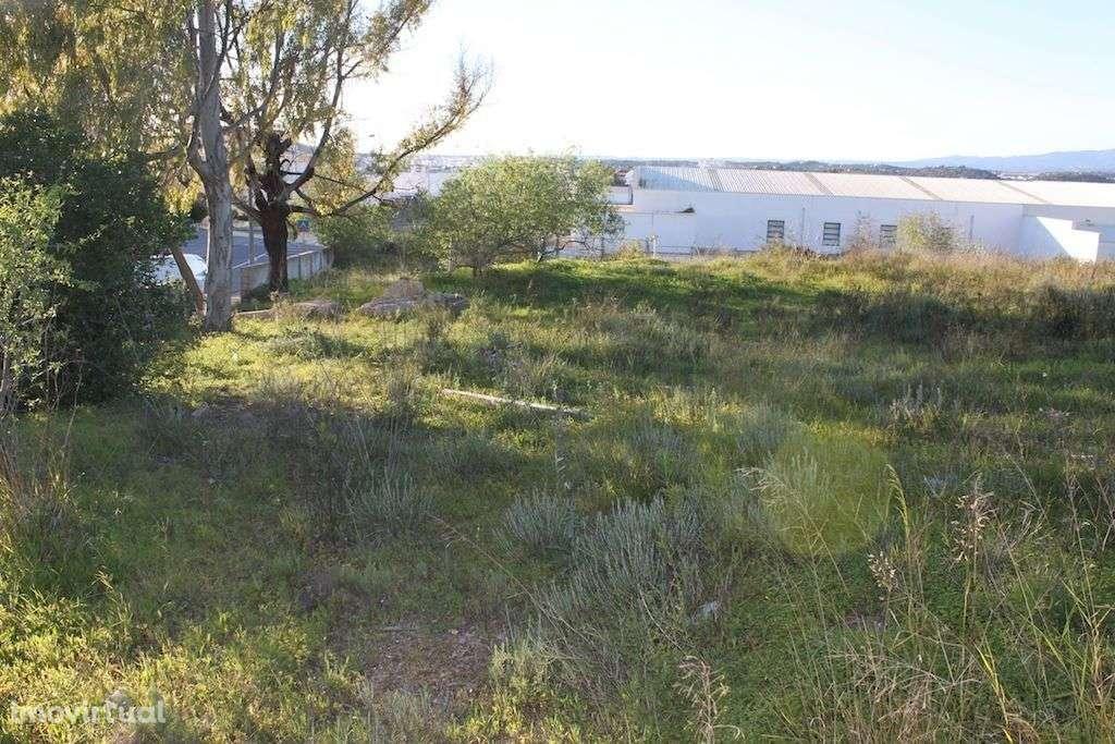 Terreno para comprar, Estômbar e Parchal, Faro - Foto 6