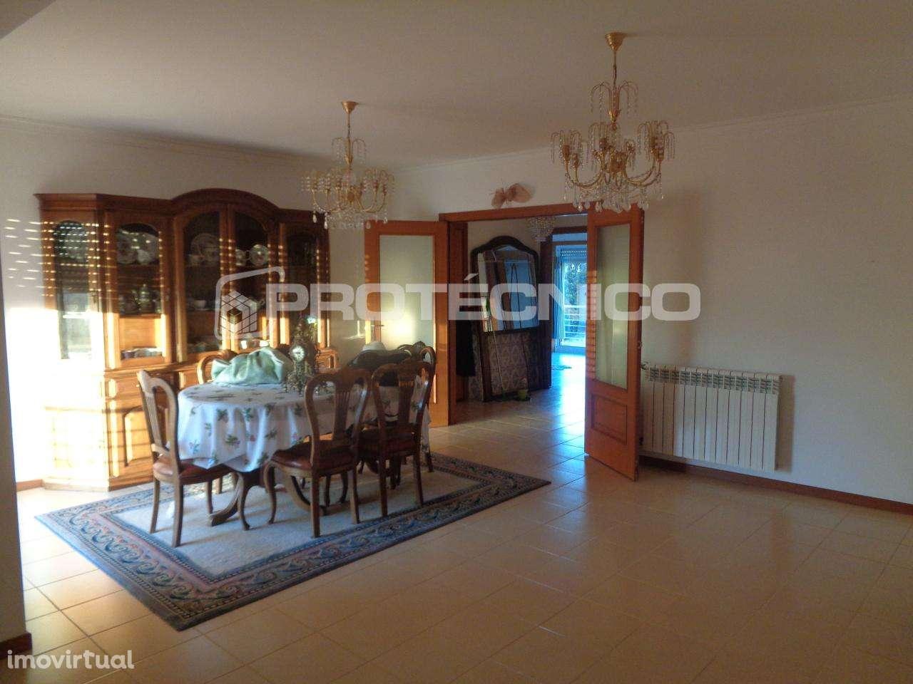 Apartamento para comprar, Gafanha do Carmo, Ílhavo, Aveiro - Foto 2