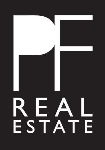 PF Real Estate