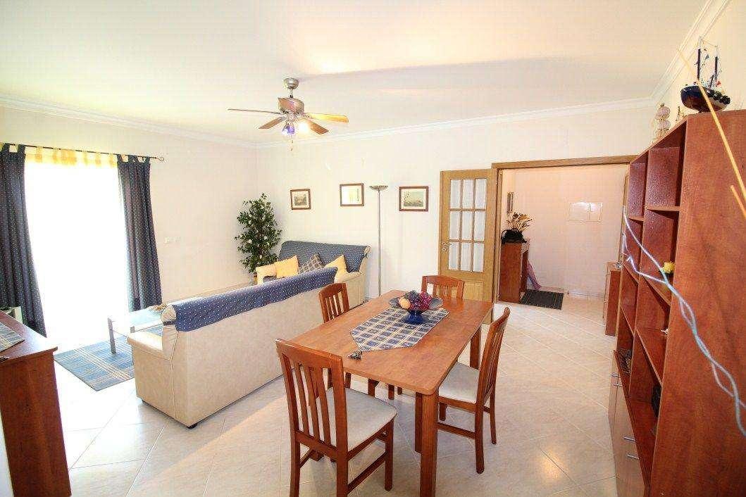 Apartamento para comprar, Armação de Pêra, Silves, Faro - Foto 1