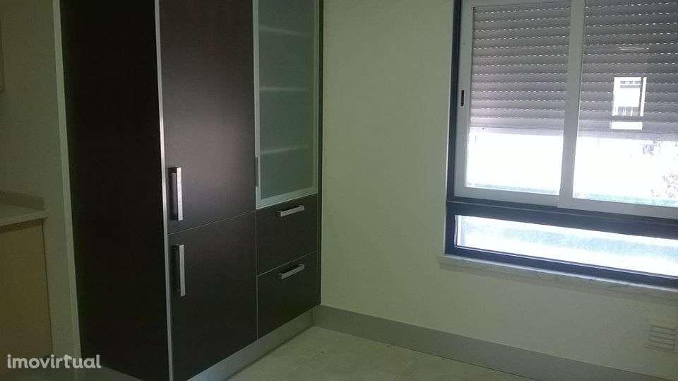 Apartamento para comprar, Alhos Vedros, Moita, Setúbal - Foto 23
