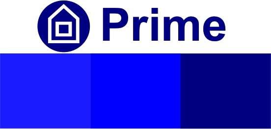 Prime Imóveis Braga